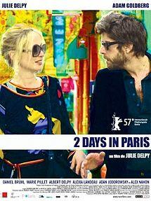 215px-Two_days_in_paris.jpg