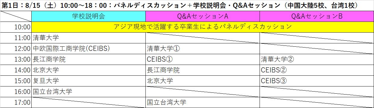 スケジュール0815.png